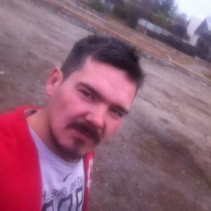 Миханаил, 34 года, Южноуральск