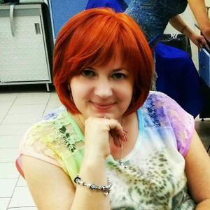 Оксана, 43 года, Самара