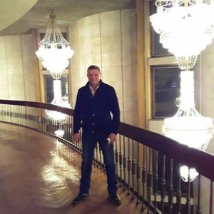 Алексей, 45 лет, Челябинск