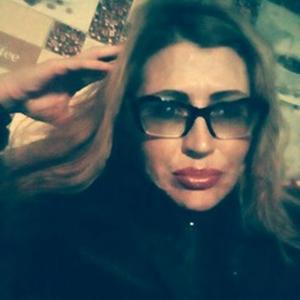 Лилия, 43 года, Торжок