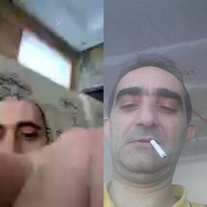 Камо, 45 лет, Лосино-Петровский