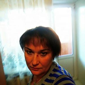 Tatiana, 43 года, Кстово