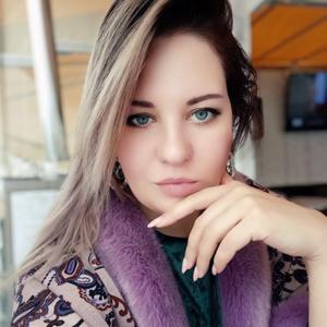 Кристина, 36 лет, Ялта