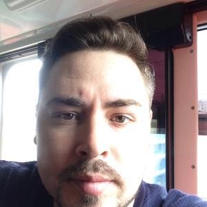 Алексей, 33 года, Самара