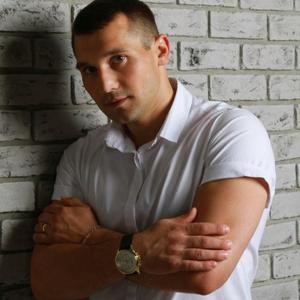 Юрий, 30 лет, Орел