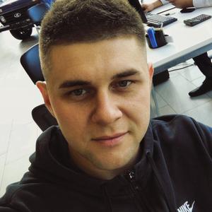 Илья, 27 лет, Пермь