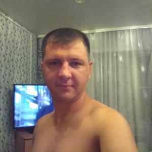 Никалай, 33 года, Карасук