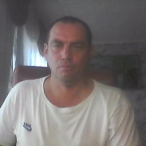 Сергей Наумов, 44 года, Карталы
