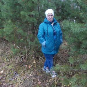 Юлия, 29 лет, Калуга