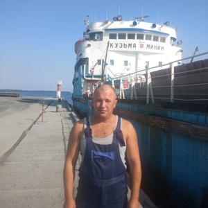 Кузьма, 40 лет, Петрозаводск