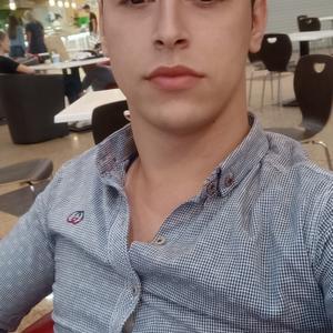 Ahmed, 22 года, Липецк