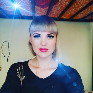 Светлана, 30 лет, Алушта