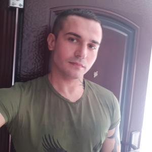Oleg Arcturus, 35 лет, Азов