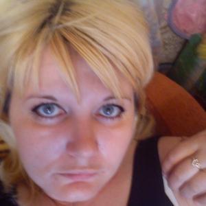Наталия, 41 год, Тамбов