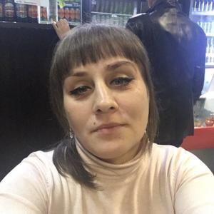 Марина Иванова, 36 лет, Новый Уренгой
