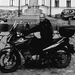 Иван Царевич, 26 лет, Аксай