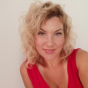 Татьяна, 33 года, Казань