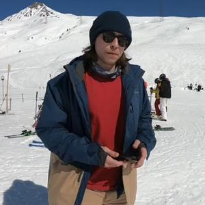 Patryk, 29 лет, Украинское