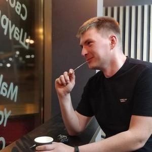 Владислав, 26 лет, Кемерово