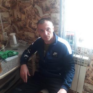 Сергей, 39 лет, Самара