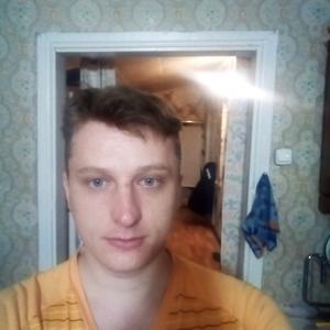 Сергей, 28 лет, Тихорецк