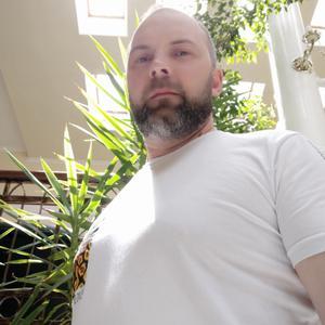 Иван, 38 лет, Елизово