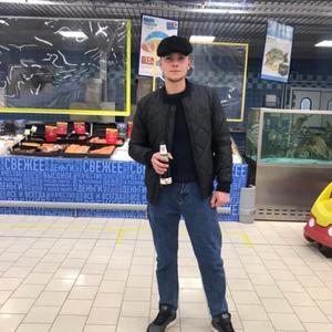 Константин, 23 года, Саратов