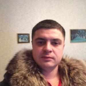 Роман, 38 лет, Жигулевск