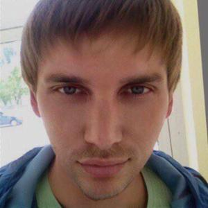 Артур, 33 года, Нефтекамск