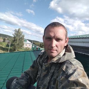Сергей, 35 лет, Павлово