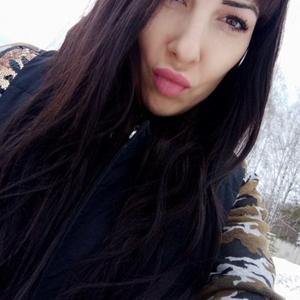 Людмила, 29 лет, Асбест