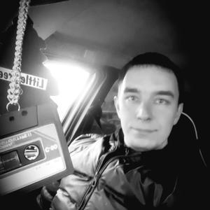 Дмитрий, 28 лет, Ярославль