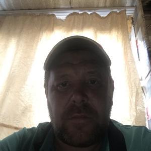 Руслан, 39 лет, Ростов-на-Дону