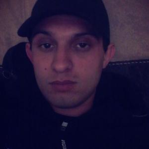Дима, 24 года, Владикавказ