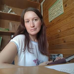 Полина, 32 года, Ростов-на-Дону