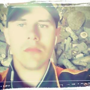 Алексей, 23 года, Строитель