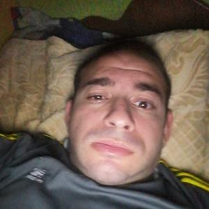 Арсен, 30 лет, Георгиевск