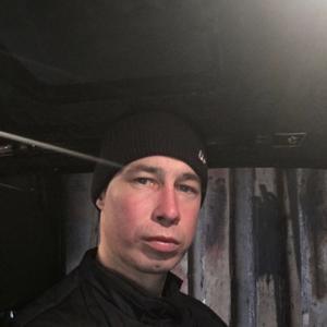Евгений, 32 года, Вологда