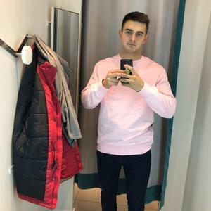 Андрей, 23 года, Красное Село