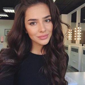Марина, 28 лет, Саратов