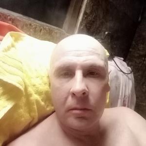 Владимир, 38 лет, Копейск