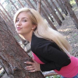 Anna, 34 года, Воронеж