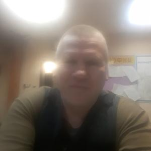 Вячеслав, 51 год, Новый Уренгой