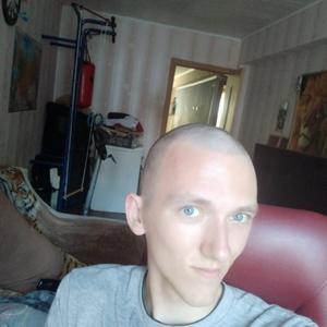 Игорь, 22 года, Балаково