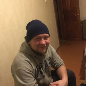 Денис, 35 лет, Минусинск