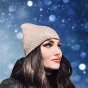 Ирина, 26 лет, Омск