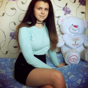 Марина, 22 года, Боровичи