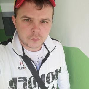 Дмитрий, 32 года, Копейск