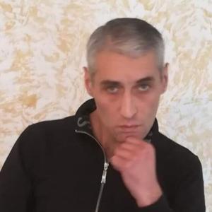 Артур, 42 года, Новоуральск