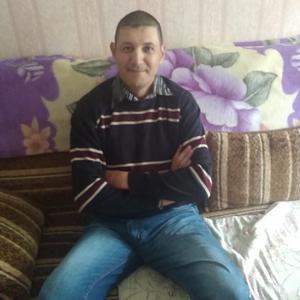 Виталя, 43 года, Междуреченск